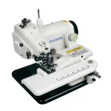 Desk Top Blind Stitch Sewing Machine