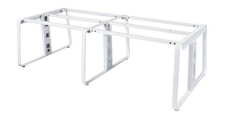 Table Frame T2061