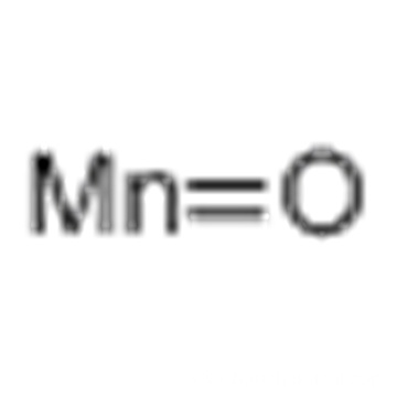 Manganese oxide CAS 1344-43-0