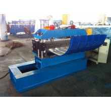 Hot sale for Hydraulic Uncoiler Hydraulic Crimping Machine, Curving Machine,Bending Machine supply to Zambia Manufacturers