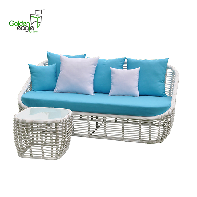 sofas rattan furniture