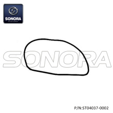 152QMI GY6 125 150 Valve Cover Gasket (P/N: ST04037-0002) Top Quality