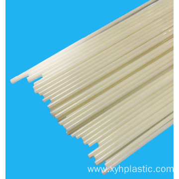 Best Quality for Mini ABS Rod Plastic ABS Rod Grain ABS Sheet material supply to Japan Factories