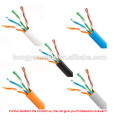 FT RJ45 Ethernet LAN Network CAT5E Cable