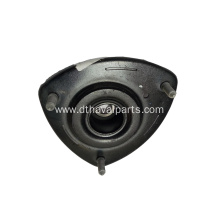 10 Years for Car Transmission Shock Absorber Mounting Bracket  2905102-S08 export to China Macau Supplier