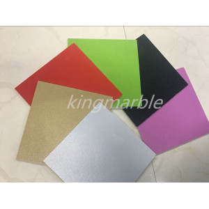 Factory directly for Supply for Pvc 3D Texture Table Top Panel,Pvc 3D Marble Table Top Panel Manufacturers Good quality uv pvc sheet high glossy export to Malta Supplier