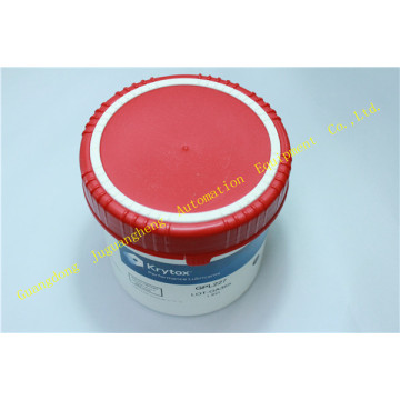 KPYTOX GPL227 1KG High Temperature Grease