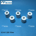 Nozzle filter for Sony 209 SMT machine