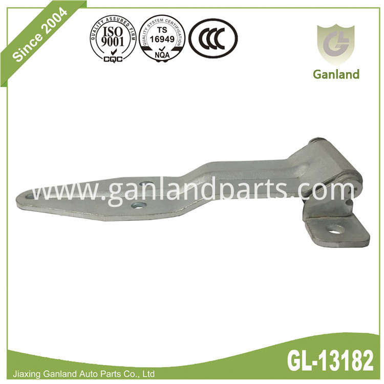 Truck Trailer Tractor Parts GL-13182