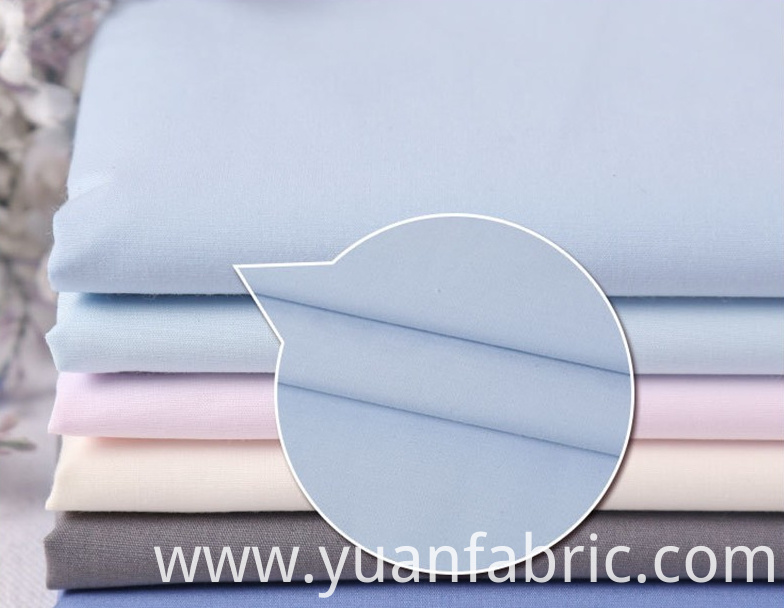 147waterproof Polyester Fabric Coated For Lining