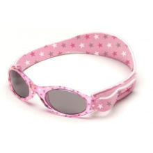 100% Original Factory for Child Protection Glasses Baby  UV Protection Sunglasses 0-2 Years export to Kiribati Suppliers