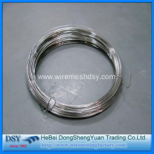 Will Galvanized Wire Rust