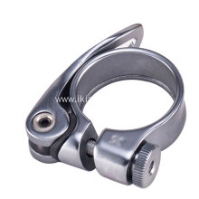 High Quality for China Alloy Bike Quick Release, Bicycle Quick Release, Mountain Bike Quick Release Manufacturer and Supplier Bicycles Quick Release Aluminium Alloy export to Barbados Supplier