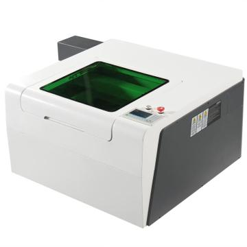Headstone laser engraving machines