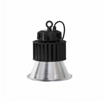 Good Heat Dissipation 150W LED High Bay Light
