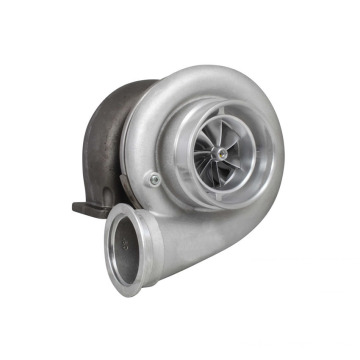 High Quality Stability Turbocharger