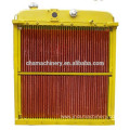 shantui bulldozer SD22 radiator ass'y 175-03-C1002