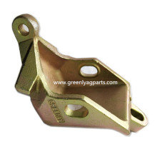 A33879 Cast Closing Wheel Arm Stop zinc plated