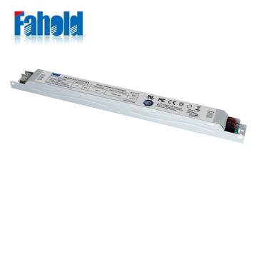 Driver LED Dali Dimming lineare 60W 12V