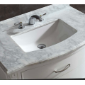 Bathroom Vanity Cabinet for Canada Market