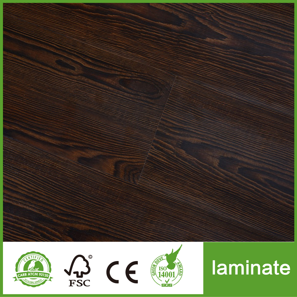 Purchase Laminate Flooring