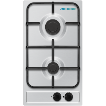 Double Gas Cooktop Compare Gas Hobs