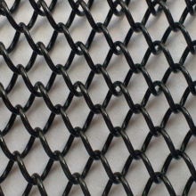 High quality woven decorative mesh