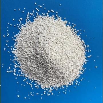 Feed additives Tricalcium Phosphate 18% TCP feed grade