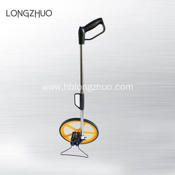 Distance Measurement Wheel Single Wheel Measuring Wheel