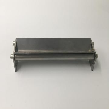 stainless steel metal stamping brackets