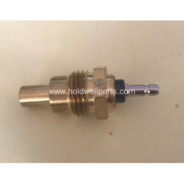 Purchasing for John Deere Electronic Components John Deere Water temperature sensor T110736 supply to Mexico Manufacturer