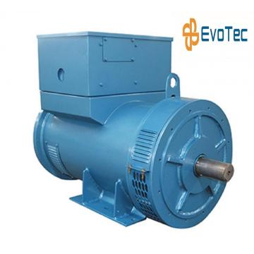 Marine Lower Voltage Diesel Electric Generator