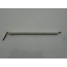 precise alumina ceramic pin gauge piston OEM