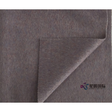 Soft 60% Wool 30% Viscose 10% Alpaca Fabric
