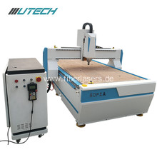 cutting machine for carved Violin 1212 cnc router