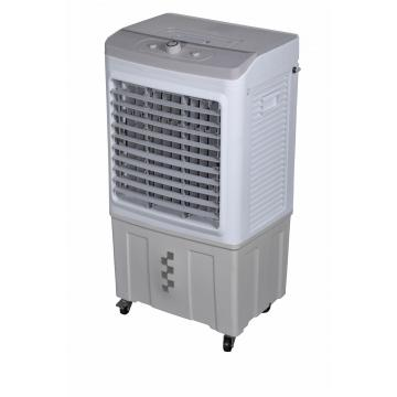 New High Water Tank 4000CBM Evaporative Air Cooler