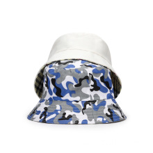 Summer hat 2020 panama hat fishing cap