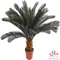 New design artificial potted plants for home decoration