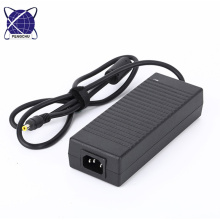 Fast Delivery for Supply 19V Laptop Adapter,19V Adapter For Laptop,19V Charger Laptop Adapter to Your Requirements 19v ac adapter 6.3a for Fujitsu export to Portugal Suppliers