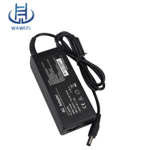 19v 3.42a 65w laptop charger for asus PA-1650-93