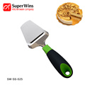 Food Grade Cooking Utensils Stainless Steel Cheese Shaver