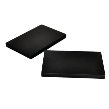 N45 Neodymium Magnet Rectangle Epoxy Coating