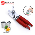 Non-Slip Heavy Duty Can Opener Manual