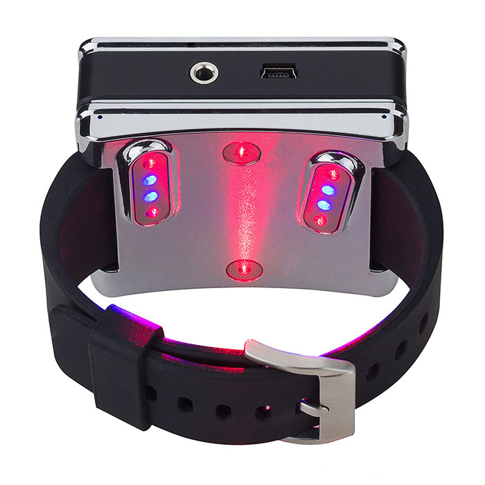 best lllt cold light therapy laser treatment device