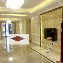 10 Years for Marble Color Pvc Ceiling Tiles Furniture surface wood wall paneling export to Norway Supplier