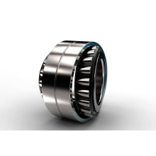 (30238)Single row tapered roller bearing
