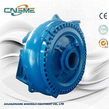 Best Performance And Lowest Cost Graval Pump