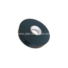 0.5mm Thickness PVC Pipe Tape