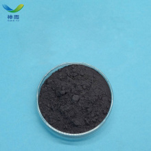High Purity 99% Selenium Powder Price