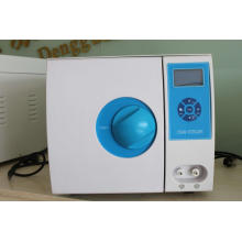 Dental sterilizer equipment sales